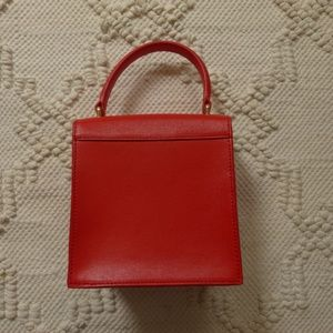 05cc013bd515 Neely   Chloe Bags - Neely and Chloe red